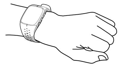 måling av puls