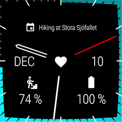 How to Set Up a Polar Watch With a Heart-Rate Limit ...