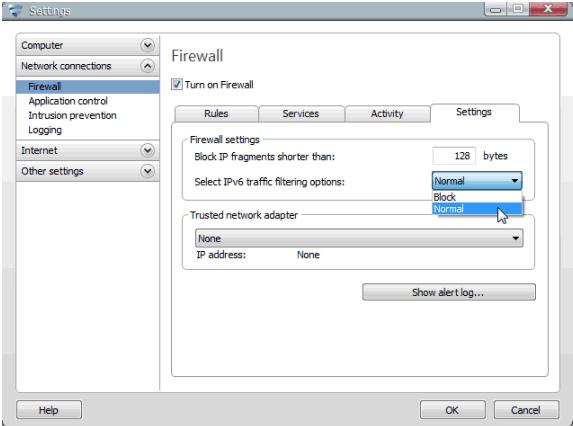 Troubleshooting V650 sync in FlowSync (Windows) | Polar Global